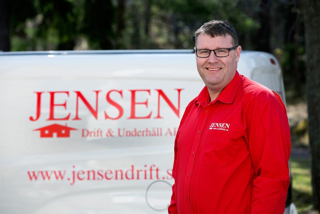 Daniel-Jensen-3201