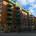 Swedenborgsgatan4