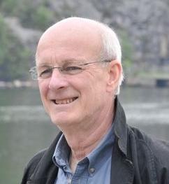 Claes Grafström